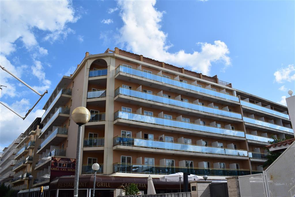 http://data.turancar.sk/t2/Hotel/2182/20937.jpeg