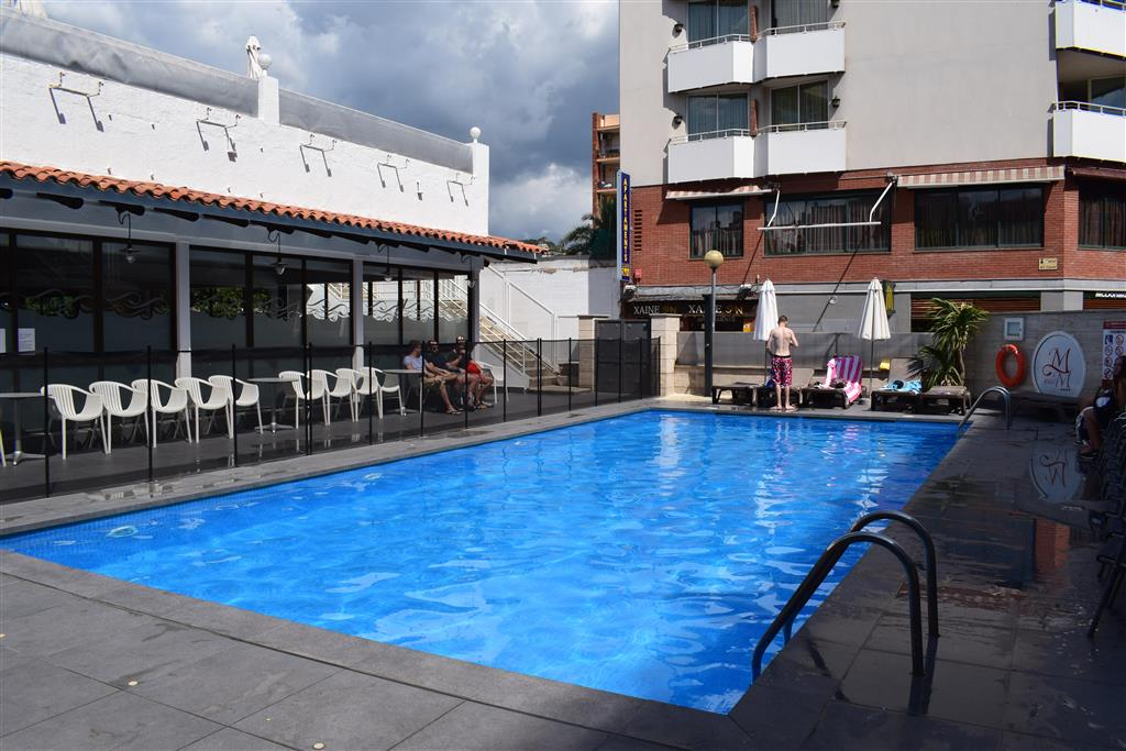 http://data.turancar.sk/t2/Hotel/2182/20938.jpeg