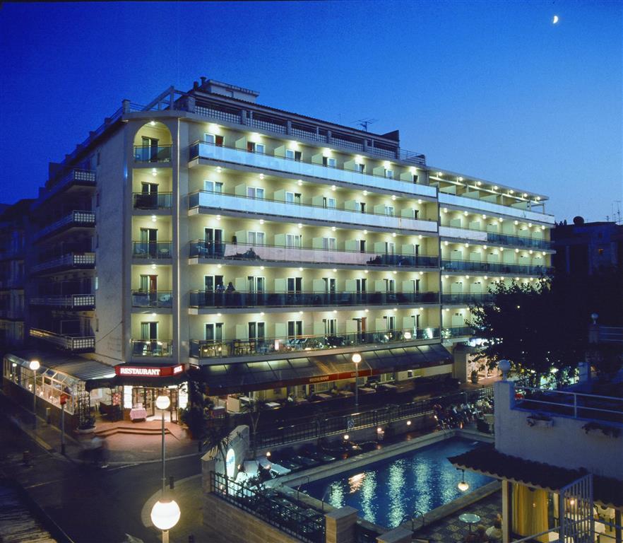 http://data.turancar.sk/t2/Hotel/2182/20941.jpeg