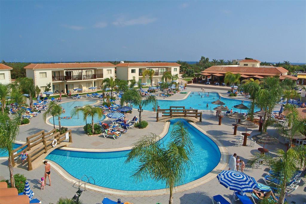 http://data.turancar.sk/t2/Hotel/2187/20828.jpeg
