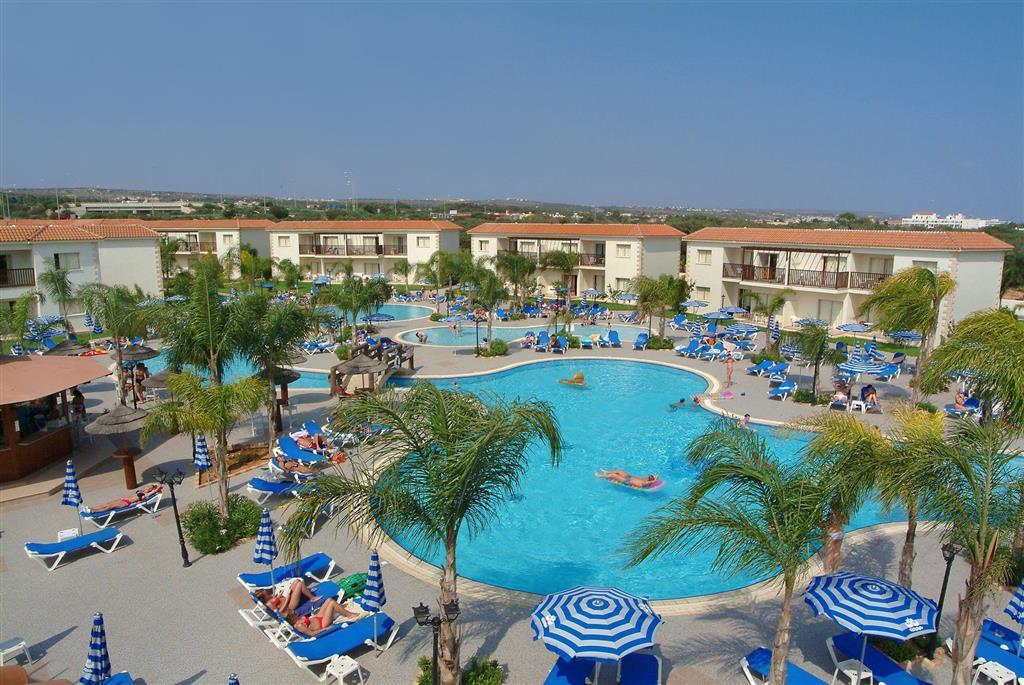 http://data.turancar.sk/t2/Hotel/2187/20829.jpeg