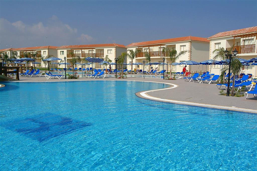 http://data.turancar.sk/t2/Hotel/2187/20830.jpeg
