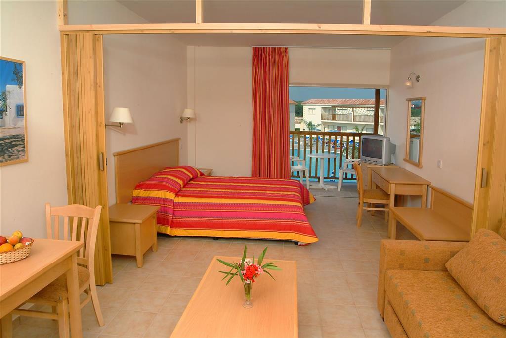 http://data.turancar.sk/t2/Hotel/2187/20833.jpeg