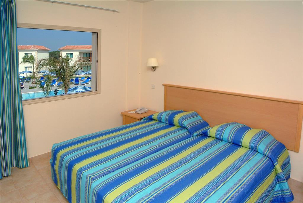 http://data.turancar.sk/t2/Hotel/2187/20834.jpeg