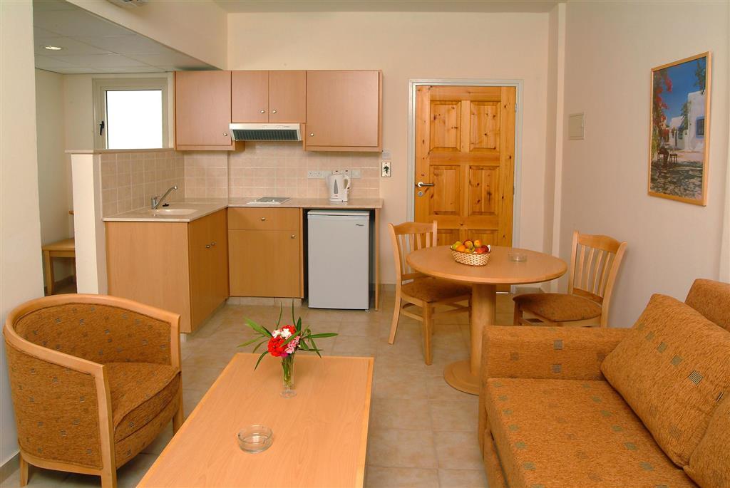 http://data.turancar.sk/t2/Hotel/2187/20835.jpeg