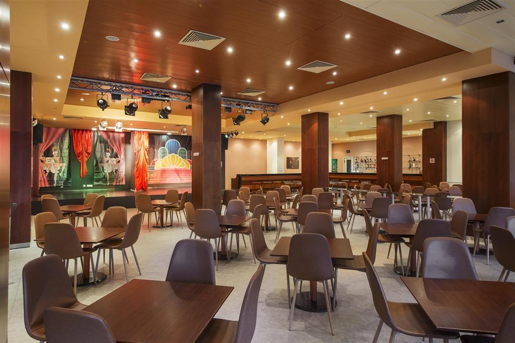 http://data.turancar.sk/t2/Hotel/2194/21113.jpeg