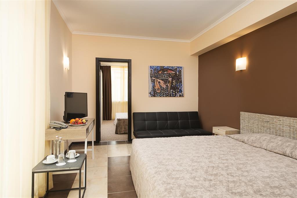 http://data.turancar.sk/t2/Hotel/2194/21114.jpeg