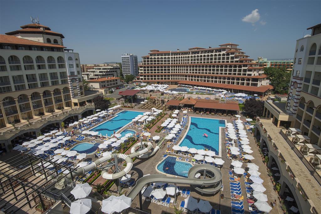 http://data.turancar.sk/t2/Hotel/2194/21119.jpeg