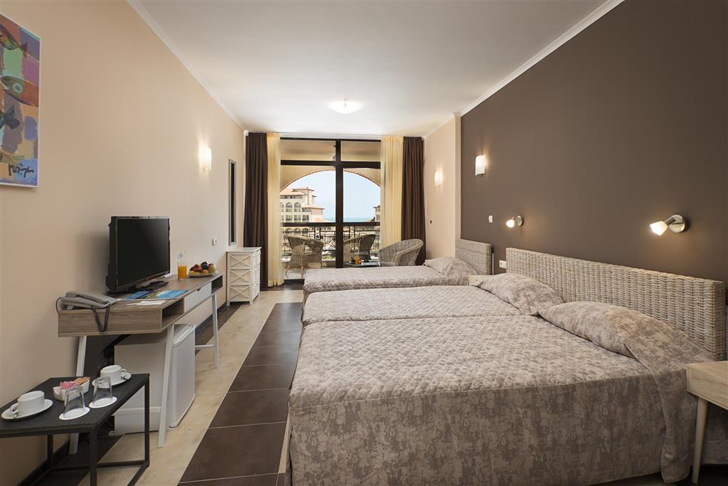 http://data.turancar.sk/t2/Hotel/2194/21121.jpeg