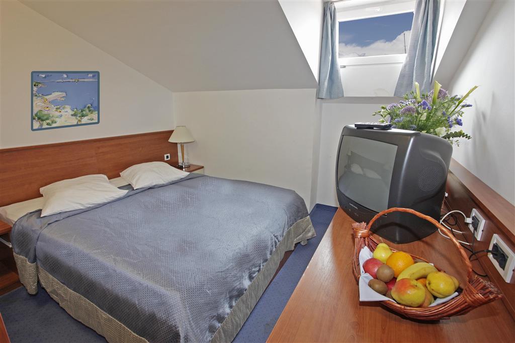 http://data.turancar.sk/t2/Hotel/2220.jpeg