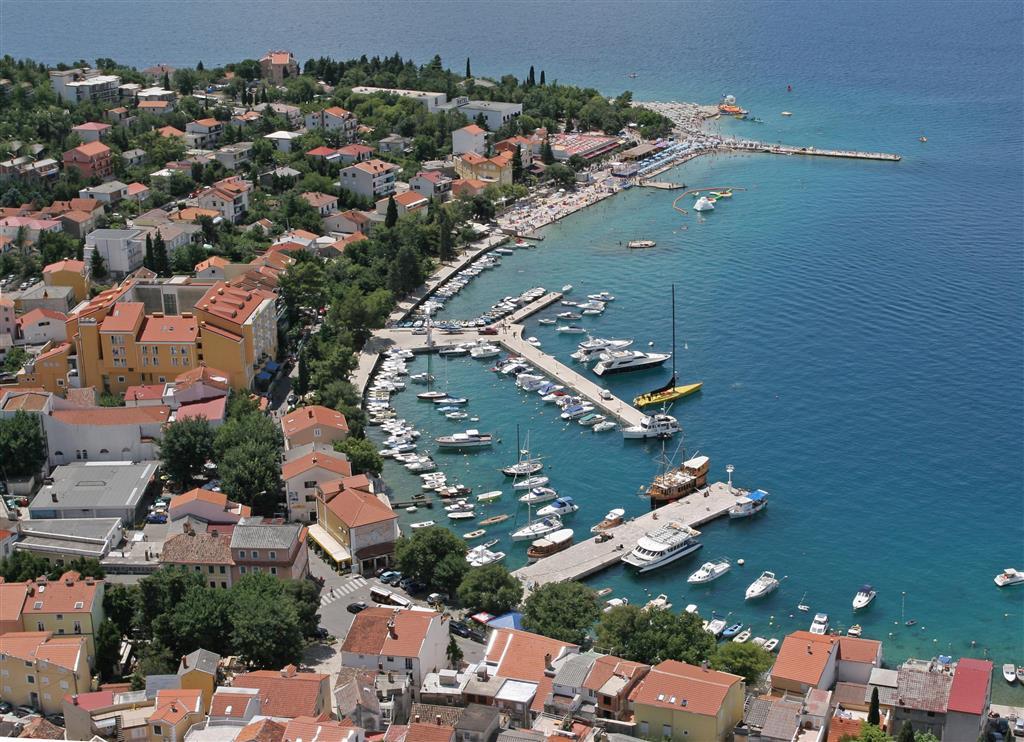 http://data.turancar.sk/t2/Hotel/2222.jpeg