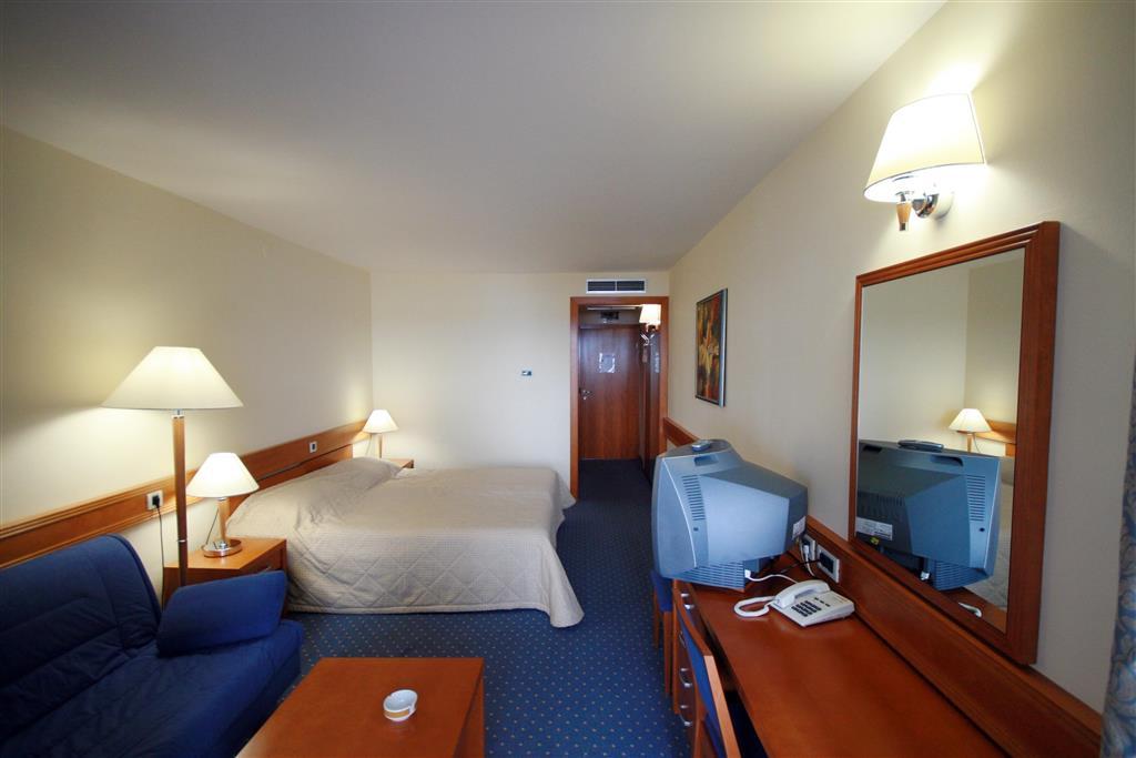 http://data.turancar.sk/t2/Hotel/2223.jpeg