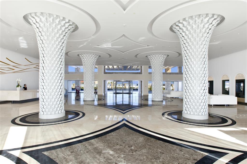 http://data.turancar.sk/t2/Hotel/2241.jpeg