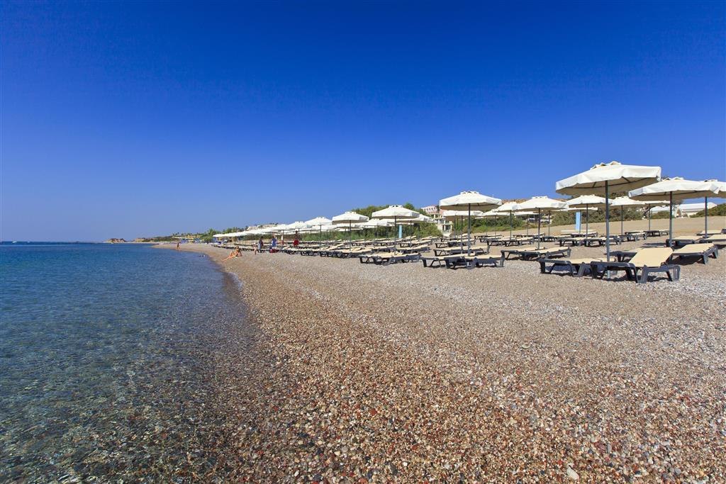 http://data.turancar.sk/t2/Hotel/2244.jpeg