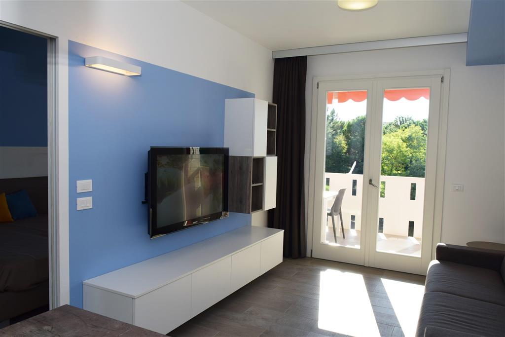 http://data.turancar.sk/t2/Hotel/2268/21870.jpeg