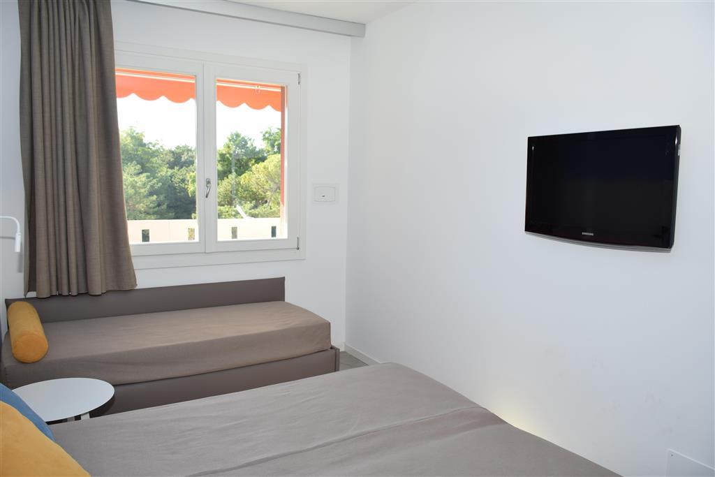 http://data.turancar.sk/t2/Hotel/2268/21875.jpeg