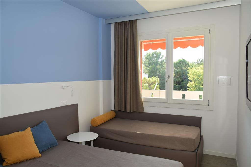 http://data.turancar.sk/t2/Hotel/2268/21876.jpeg