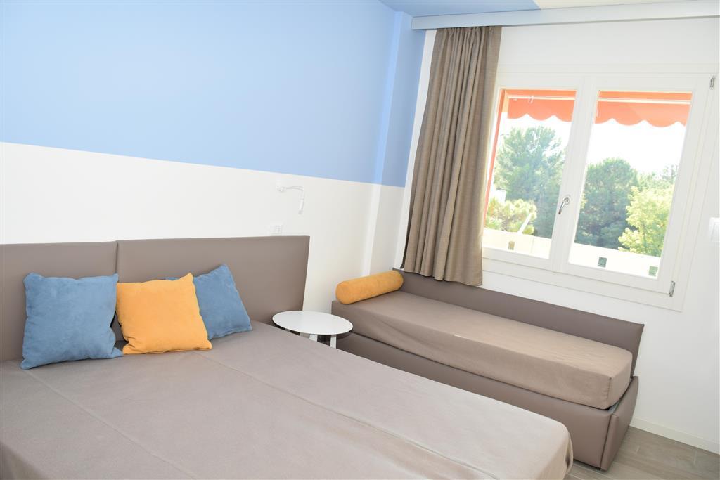 http://data.turancar.sk/t2/Hotel/2268/21877.jpeg