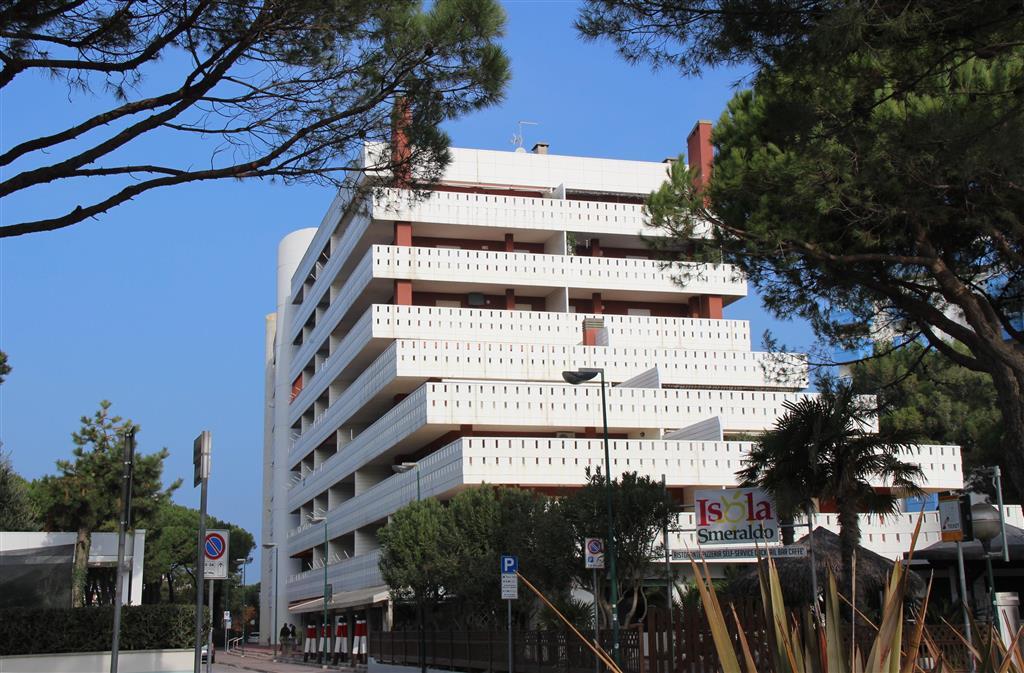 http://data.turancar.sk/t2/Hotel/2268/21889.jpeg