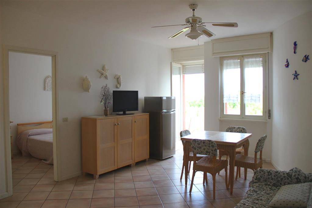 http://data.turancar.sk/t2/Hotel/2268/21892.jpeg