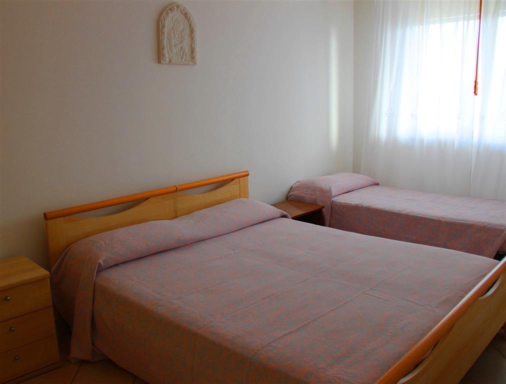 http://data.turancar.sk/t2/Hotel/2268/21894.jpeg