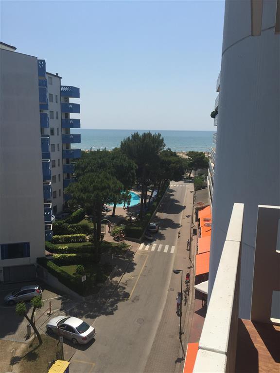 http://data.turancar.sk/t2/Hotel/2268/21898.jpeg