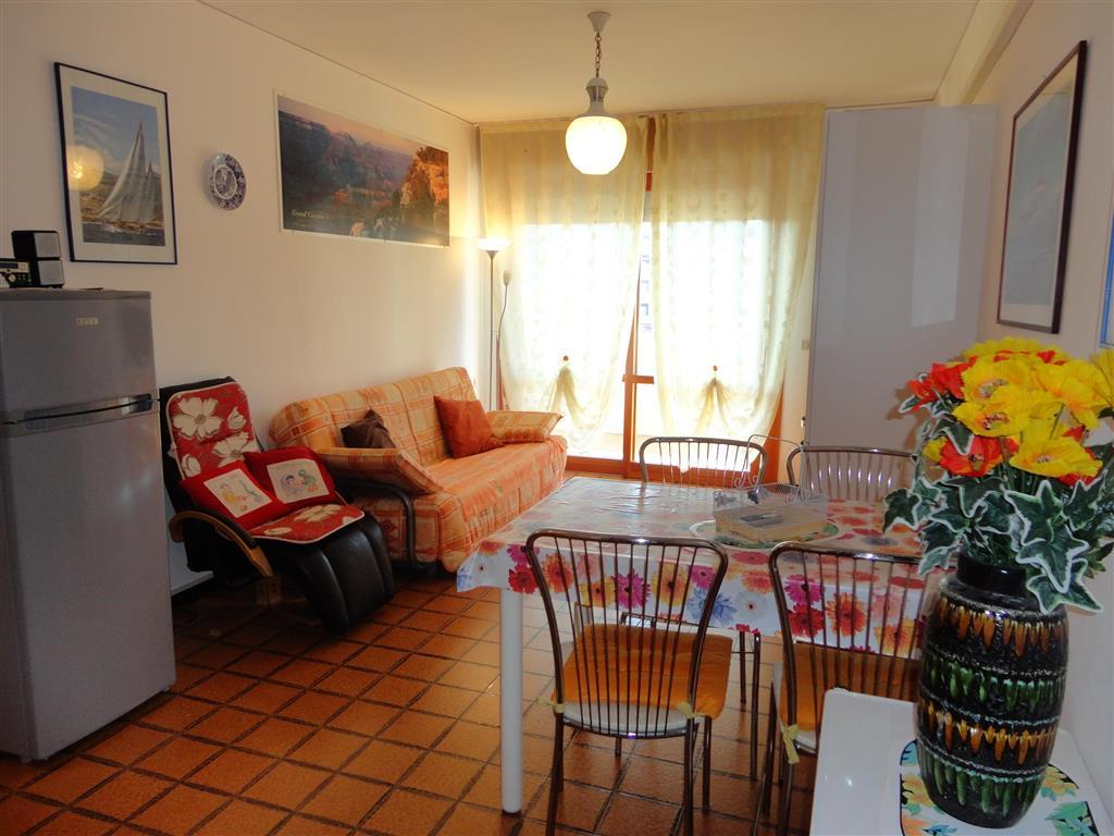 http://data.turancar.sk/t2/Hotel/2270/21901.jpeg