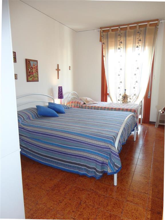 http://data.turancar.sk/t2/Hotel/2270/21902.jpeg