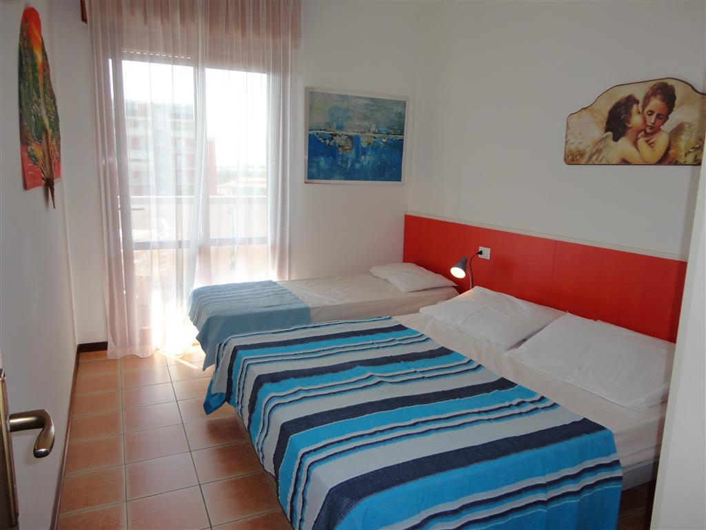 http://data.turancar.sk/t2/Hotel/2270/21907.jpeg