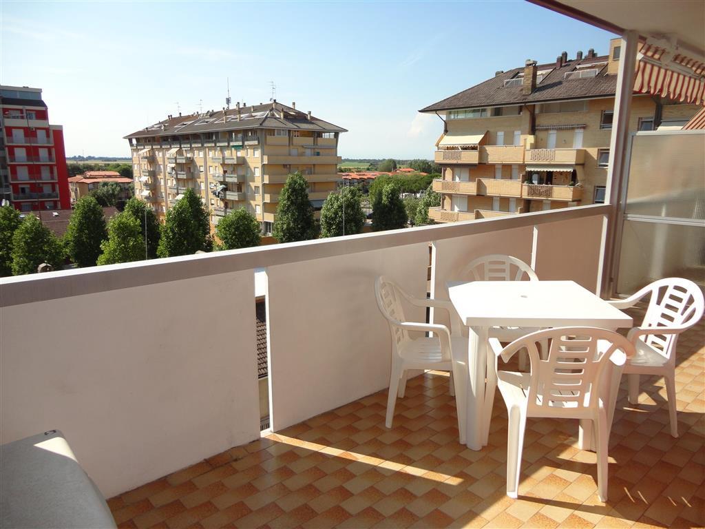http://data.turancar.sk/t2/Hotel/2270/21909.jpeg