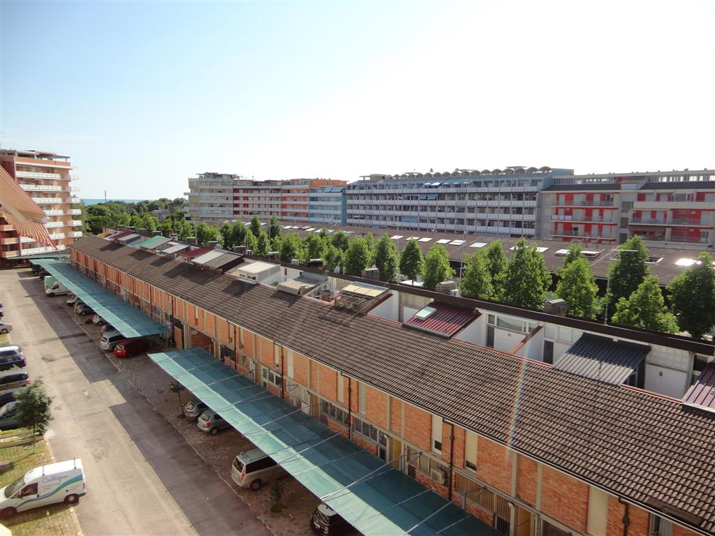 http://data.turancar.sk/t2/Hotel/2270/21910.jpeg