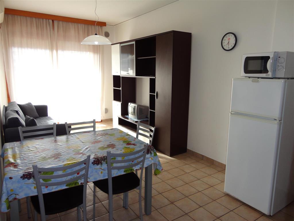 http://data.turancar.sk/t2/Hotel/2270/21914.jpeg