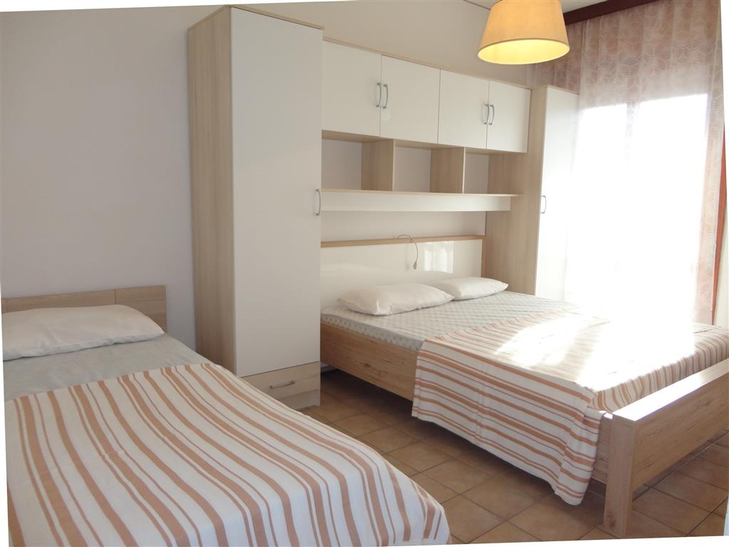 http://data.turancar.sk/t2/Hotel/2270/21915.jpeg