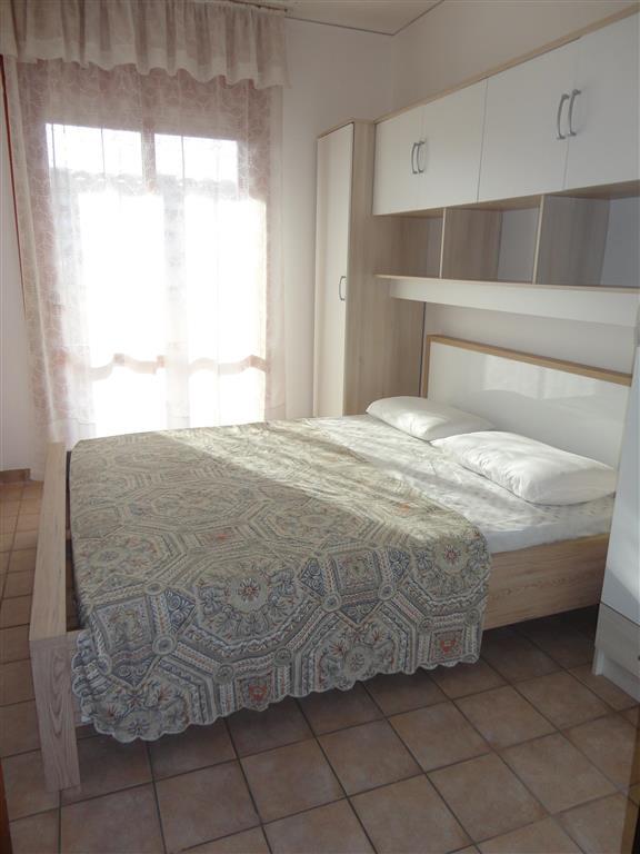 http://data.turancar.sk/t2/Hotel/2270/21916.jpeg