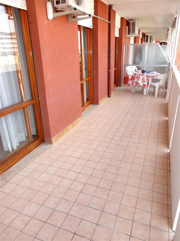 http://data.turancar.sk/t2/Hotel/2270/21920.jpeg