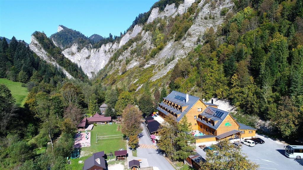 http://data.turancar.sk/t2/Hotel/2289/22120.jpeg