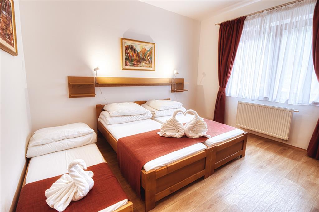 http://data.turancar.sk/t2/Hotel/2289/22123.jpeg