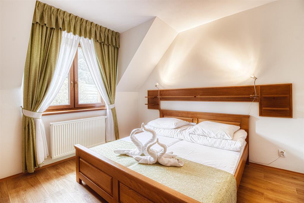 http://data.turancar.sk/t2/Hotel/2289/22125.jpeg