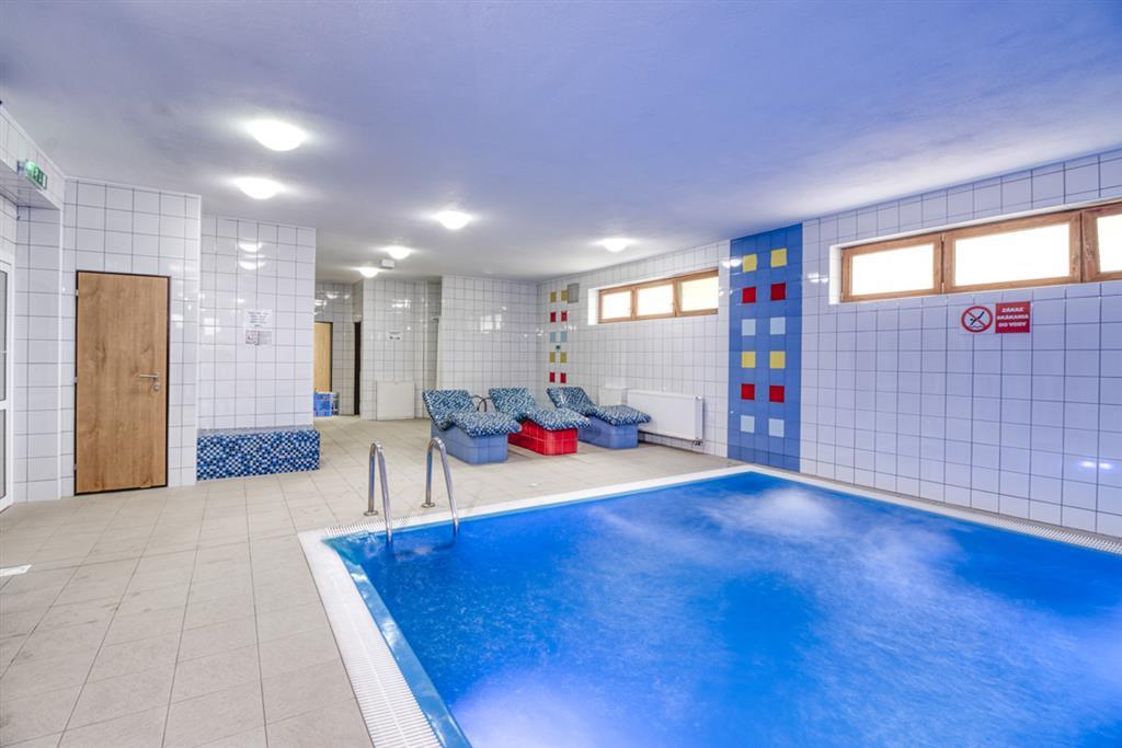 http://data.turancar.sk/t2/Hotel/2289/22132.jpeg