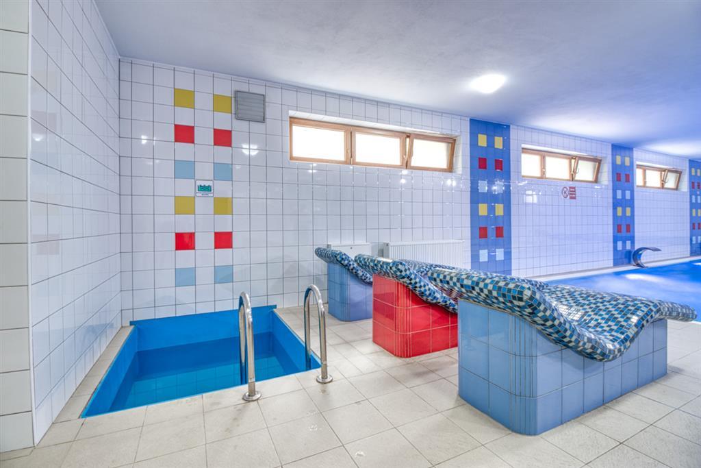 http://data.turancar.sk/t2/Hotel/2289/22133.jpeg
