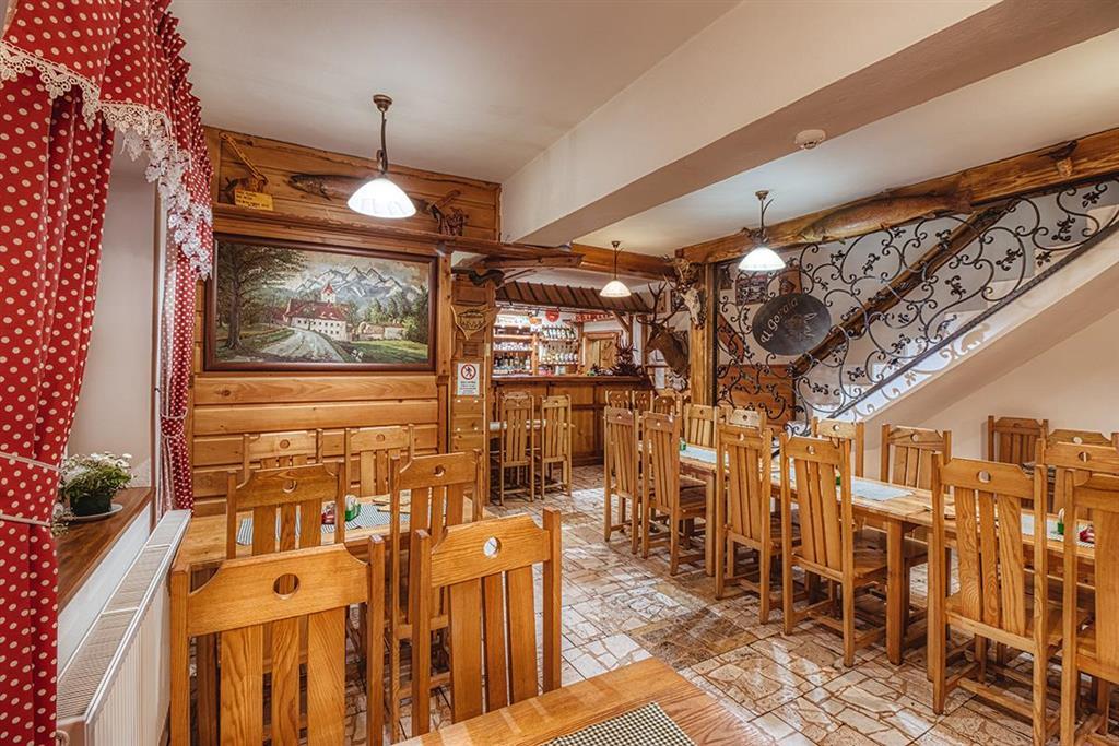 http://data.turancar.sk/t2/Hotel/2289/22137.jpeg