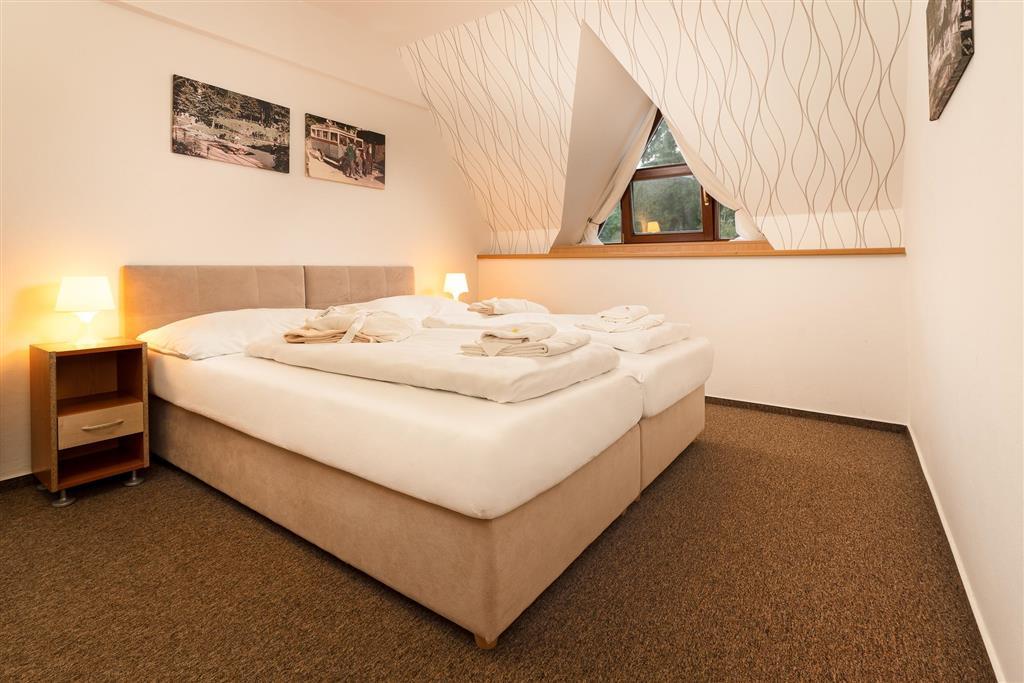 http://data.turancar.sk/t2/Hotel/2328/24524.jpeg