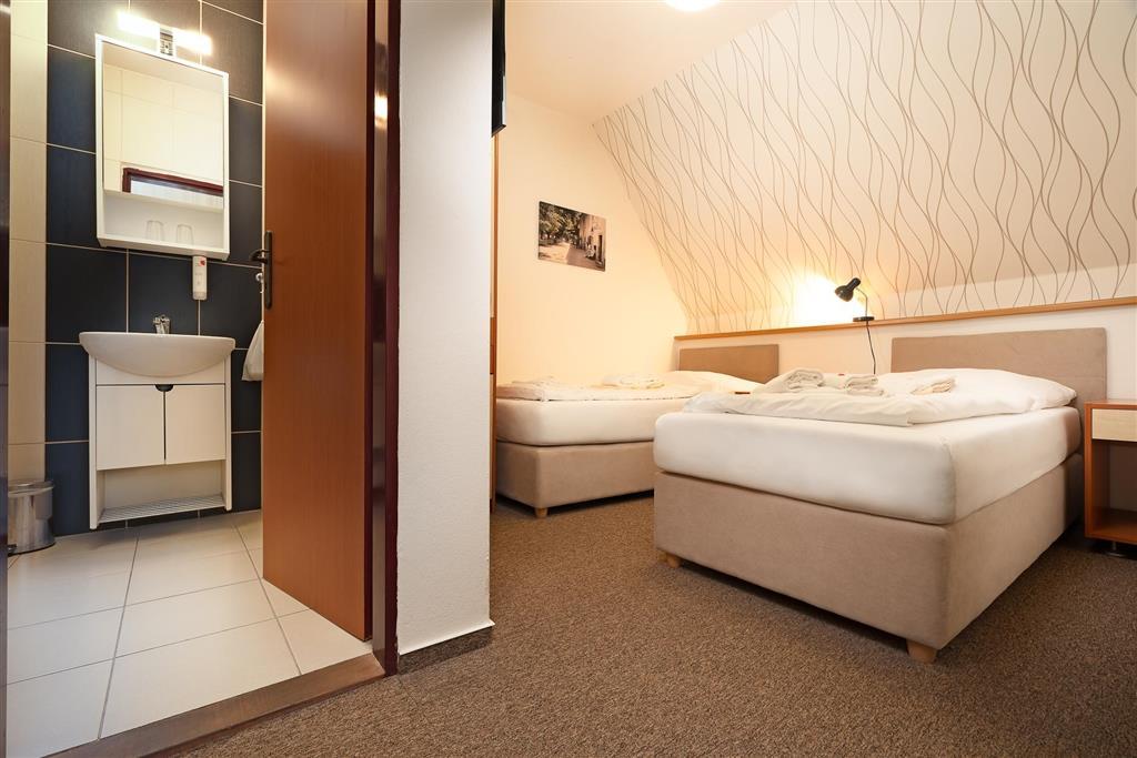 http://data.turancar.sk/t2/Hotel/2328/24525.jpeg