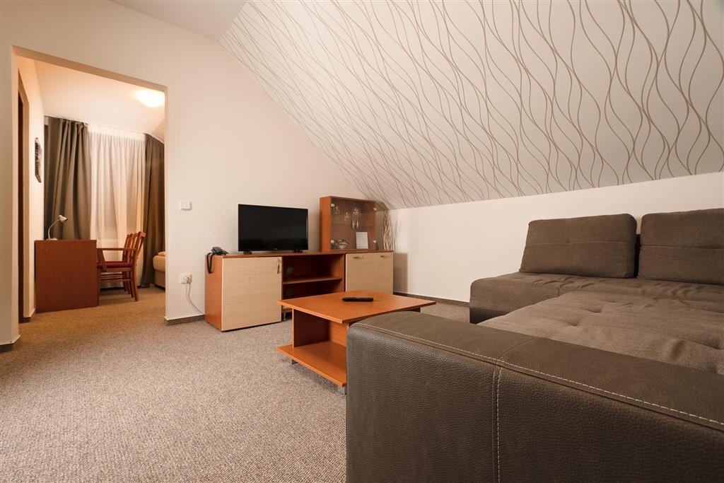 http://data.turancar.sk/t2/Hotel/2328/24527.jpeg