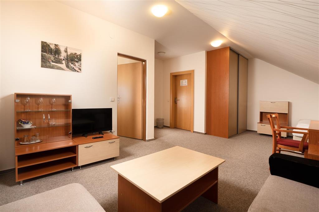 http://data.turancar.sk/t2/Hotel/2328/24529.jpeg