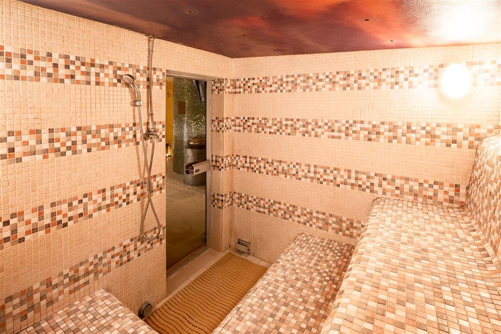 http://data.turancar.sk/t2/Hotel/2328/24536.jpeg