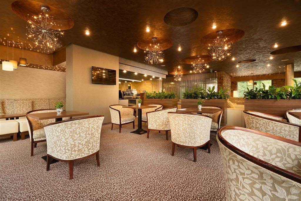 http://data.turancar.sk/t2/Hotel/2328/24539.jpeg