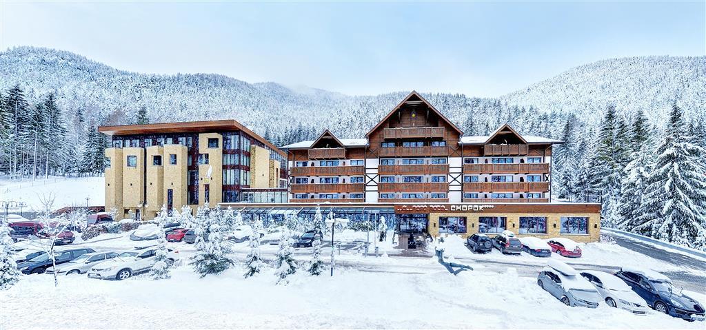 http://data.turancar.sk/t2/Hotel/2329/24651.jpeg