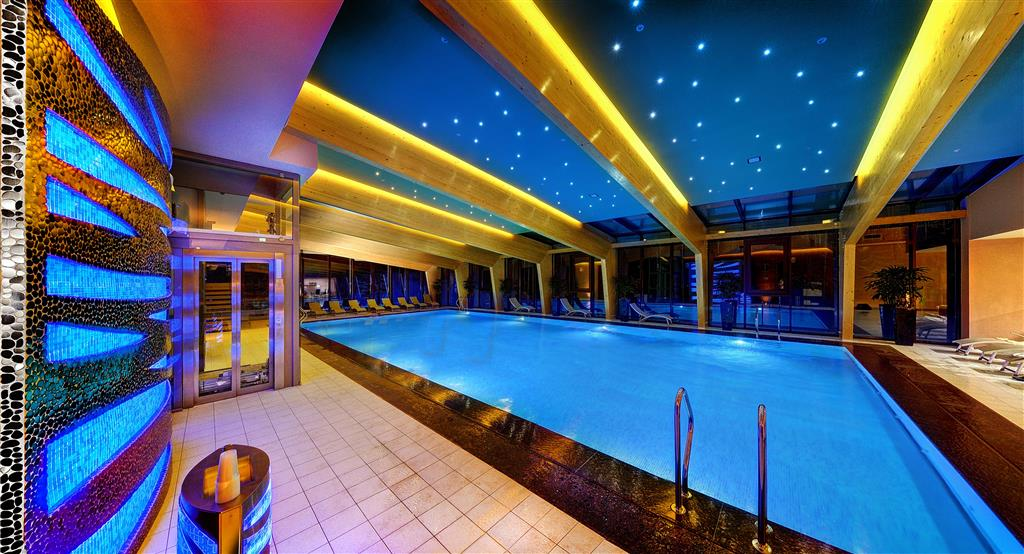 http://data.turancar.sk/t2/Hotel/2329/24655.jpeg