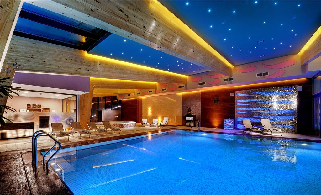 http://data.turancar.sk/t2/Hotel/2329/24656.jpeg